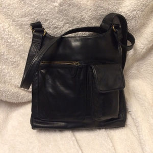 CLEARANCE * Fossil Purse